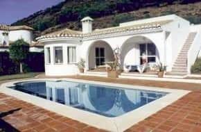 Casa Pepe - Villa & Pool