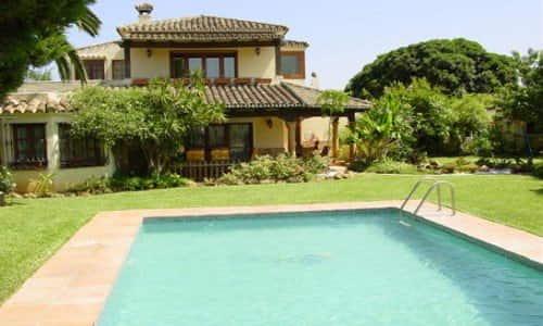 Casa Turrit - Villa & Pool
